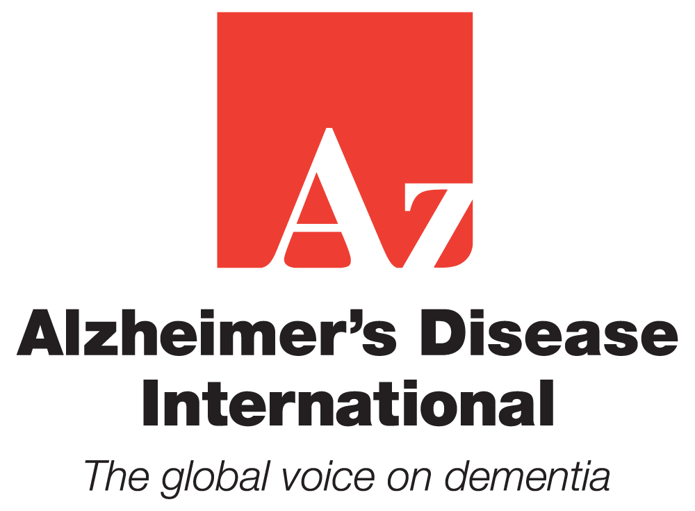 Alzheimers-Disease-International.png