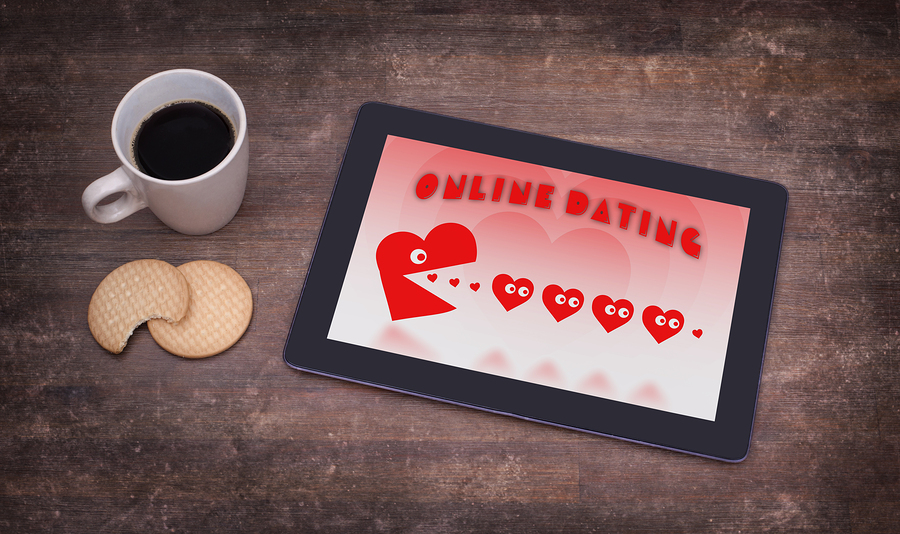 online dating safety tips for seniors 20 unwritten rules of online dating  top tips for writing your online dating  tips for older women starting out on online dating sites online dating safety.