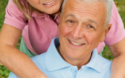 7 Tips to Heart Health in Older Adults