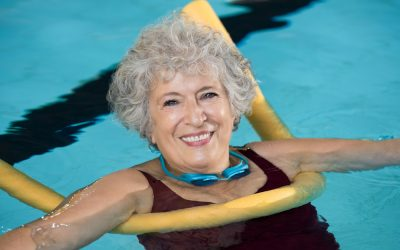 7 Personality Traits That Help You Thrive as You Age