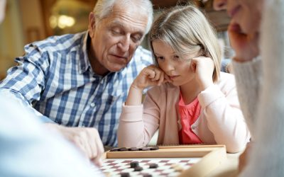 Managing Activities for People with Alzheimer's