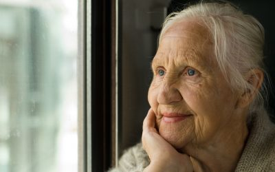 Crucial Things to Keep in Mind When Choosing an Assisted Living Facility