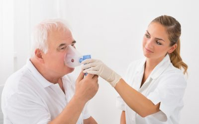 Your Guide to a Better Life With COPD