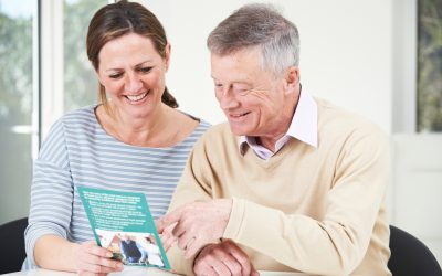 Adjusting to Assisted Living: An Essential Guide