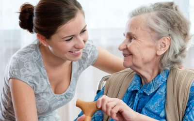 6 Unexpected Challenges Faced by Caregivers