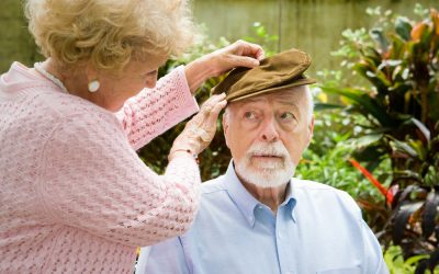 7 Tips for Moving a Parent to Memory Care