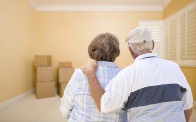 5 Tips for Handling Relocation Stress Syndrome