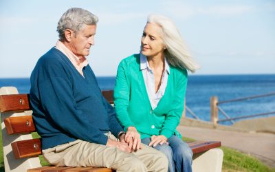 Identifying Alzheimer's in Your Loved One