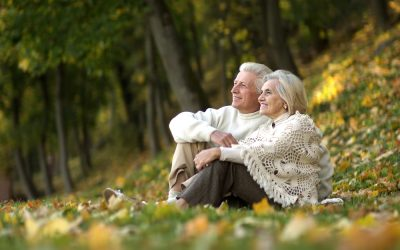 9 Best Quotes About Growing Old