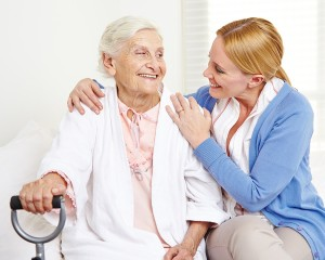 Questions to Ask When Assessing an Assisted Living Home