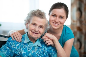 Activities For Loved Ones Who Have Alzheimer's Or Dementia