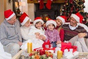Simple Tips on How to Help Seniors Enjoy the Holiday Season