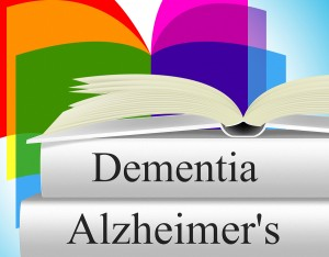Dementia: It's Not Just Alzheimer's, So There is Hope