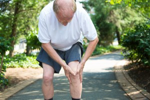 Pain Management Among the Elderly