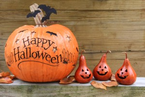 halloween and patients with alzheimers