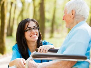 How to Pay for Your Long Term Care, Unlimited Care Cottages