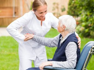 7 Tips to Find the Best Assisted Living Facility, Memory Care Services, Unlimited Care Cottages