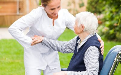 7 Tips to Find the Best Assisted Living Facility