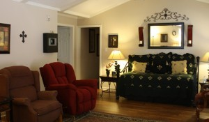 Planning for Assisted Living, Unlimited Care Cottages