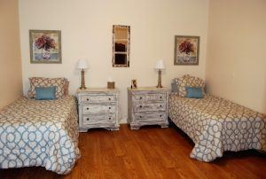 Assisted Living at Unlimited Care Cottages