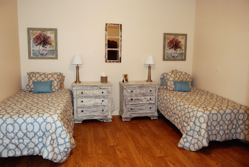 Assisted Living Facilities, Personal Care Cottages by Unlimited Care Cottages