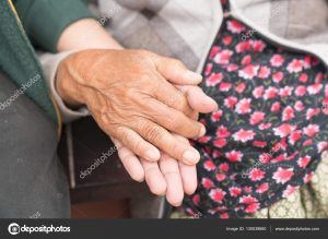 Hospice Care, Assisted Living, Unlimited Care Cottages