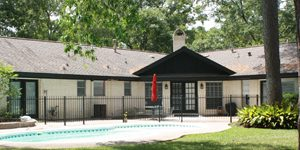 Assisted Living Cottages in Kingwood, Texas, Unlimited Care Cottages