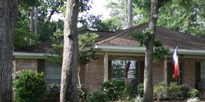 Assisted Living Cottages, Spring Texas, Unlimited Care Cottages