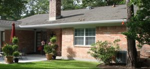 Cooper Cottage, Memory Care, Assisted Living, Unlimited Care Cottages, Spring, TX