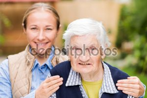 What is Memory Care? Assisted Living at Unlimited Care Cottages, Spring, TX