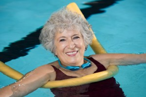 7 Personality Traits That Will Help You Thrive as You Age , Unlimited Care Cottage, Spring, TX