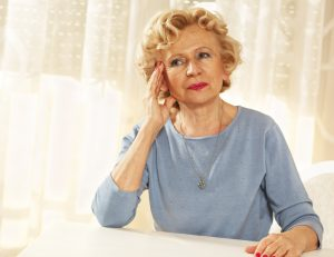Balance Problems in Seniors, Unlimited Care Cottages, Assisted Living in Kingwood, Spring, Oak Ridge, and The Woodlands, TX