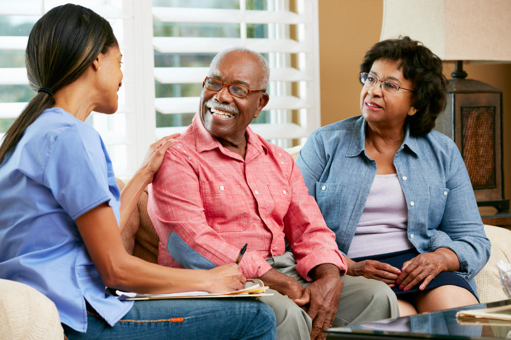 Helpful Tips for Dementia and Hoarding unlimited care cottages