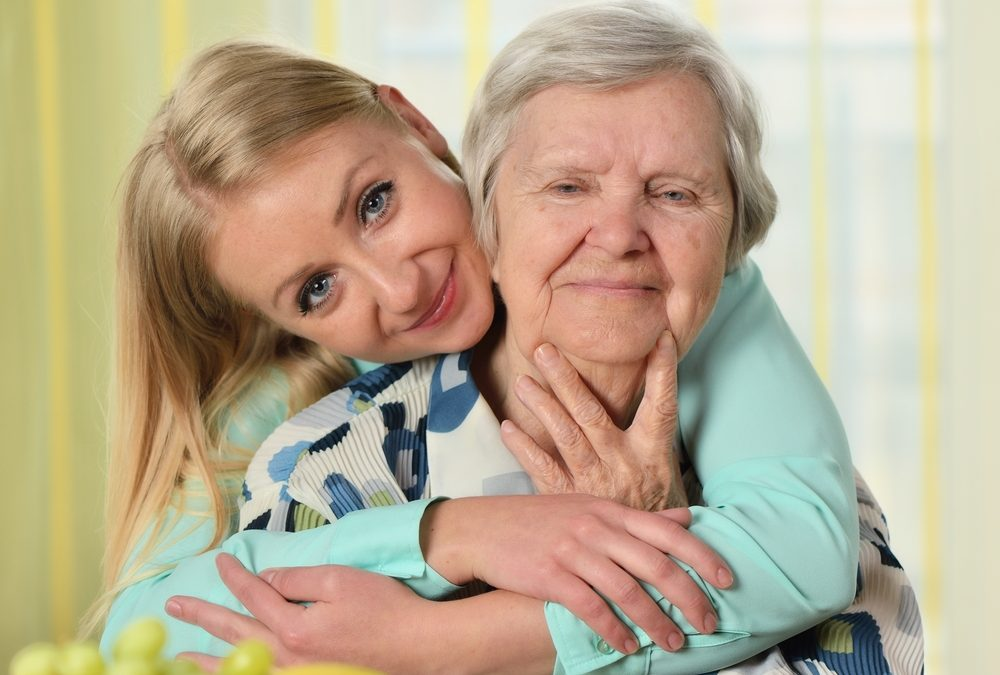 Essential Tips for Safeguarding a Home for Seniors