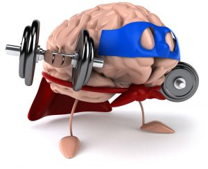 Brain Training for Strengthening the Mind, Unlimited Care Cottages, Assisted Living in the Woodlands and Spring