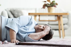 8 Tips For Fall Prevention, Senior Activities, Unlimited Care Cottages
