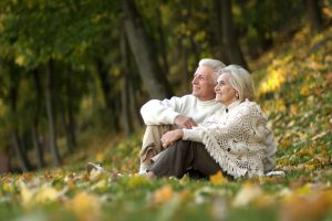 9 Best Quotes About Growing Old, The Woodlands, TX, Unlimited Care Cottages