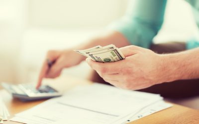 Financial Tips: How to Pay For Assisted Living