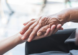 7 Challenges Family Members Face When Providing Alzheimer's Care, Memory Care, Unlimited Care Cottages