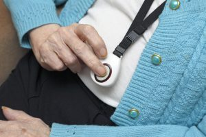 How to Prepare for an Emergency Situation, Assisted Living, Dementia Care, Unlimited Care Cottages