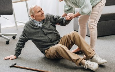 When to Help a Loved One Make the Transition to Assisted Living