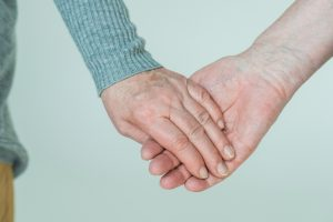 The Value of Assisted Living for Couples