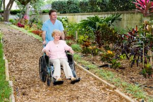 Transitioning Your Loved One with Dementia to Assisted Living, Unlimited Care Cottages, Spring, TX