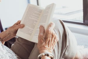 Why Your Senior Loved Ones Should Practice Self-Care, Unlimited Care Cottages, Spring, TX