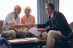 5 Senior Healthcare Expenses You May Not Be Ready For, Unlimited Care Cottages, Kingwood, TX