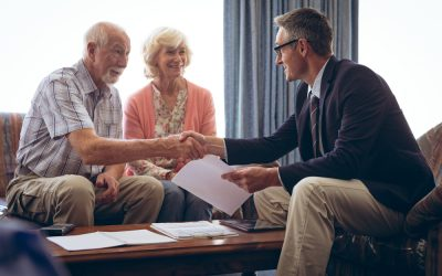 5 Senior Healthcare Expenses You May Not Be Ready For