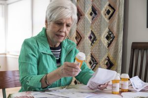 What to Do if Your Family Member's Medication is Recalled, Unlimited Care Cottages, Houston, TX