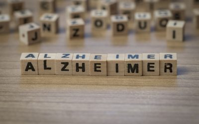 What to Do After an Alzheimer's Diagnosis
