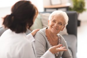 How Seniors Can Reduce Their Risk of Heart Disease, Unlimited Care Cottages, Spring, TX