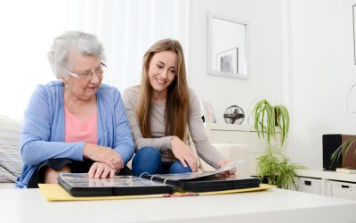 Choosing Memory Care: What Not to Do